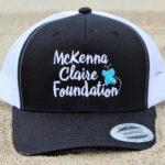 B&W MCF Hat (3)