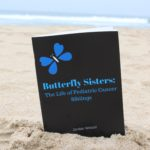Butterfly Sisters Book